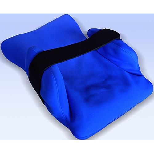 Vakuum-Rückenkissen Stabilo Base Comfort Plus