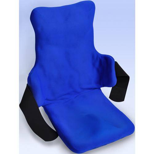 Vakuum-Sitzeinheit Stabilo Base Comfort Duo Plus