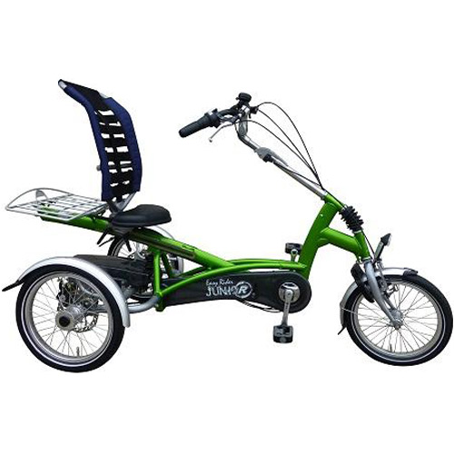 Easy Rider Junior