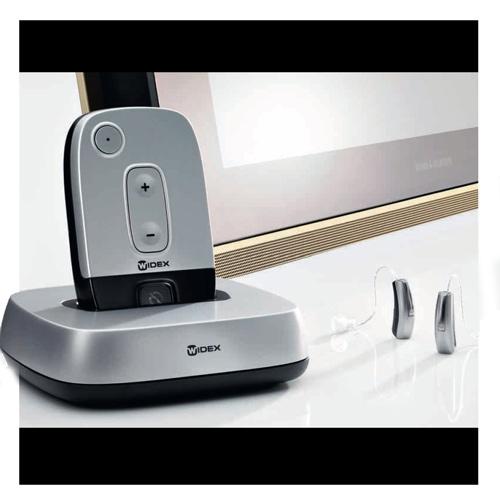 TV-Dex