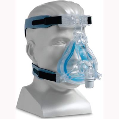 ComfortGel Blue Full Face Gesichtsmaske
