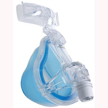 ComfortGel Blue Full Gesichtsmaske