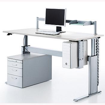 Arbeitstischsystem Argo C