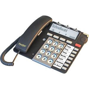 Ergophone S 510 Funk