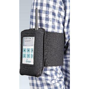 OPTRO Messenger - Armtasche