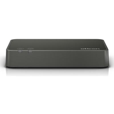 ConnectLine TV-Adapter 3.0