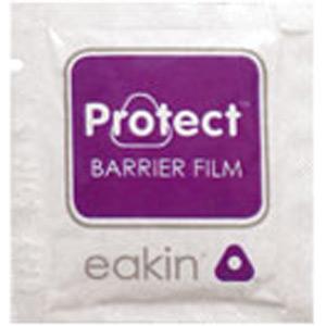 Hautreinigungsmittel, Eakin Protect Hautschutztücher