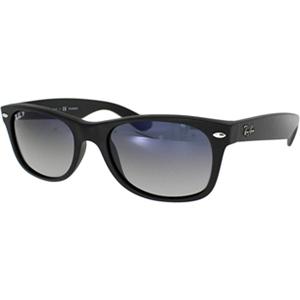Beispiel für eine polarisierende Brille