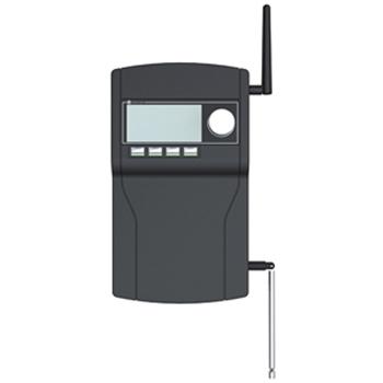 Hörverstärker, Comfort Digisystem Access DA20
