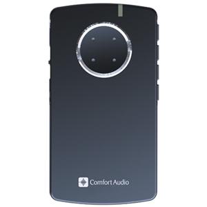 Hörverstärker, Comfort Digisystem Conference Microphone DC20