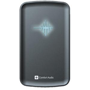 Hörverstärker, Comfort Digisystem Sync DY10