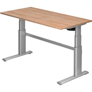 Schreibtisch XD