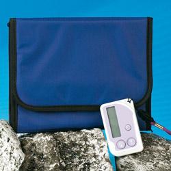Muskelstimulator, Painmate Easy Inkontinenz H5 4500 mit Tasche
