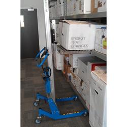 Minilift Lift&Drive