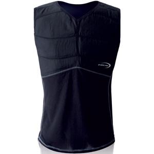 Powercool SX3 Shirt / Kühlshirt