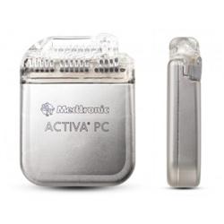 Neurostimulator Activa PC