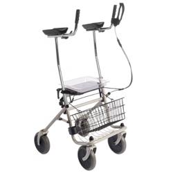 Arthritis-Rollator