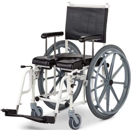 Modell 1.073 - 24-Zoll-Räder