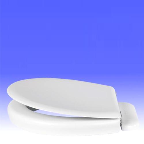 Antidekubitus-Toilettensitz 5 cm