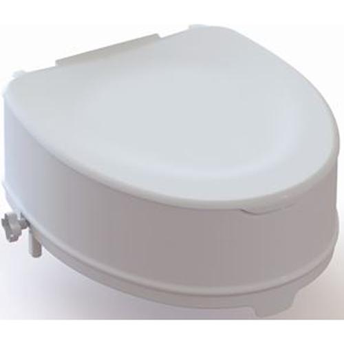 Toilettensitzerhöhung RFM - 10cm