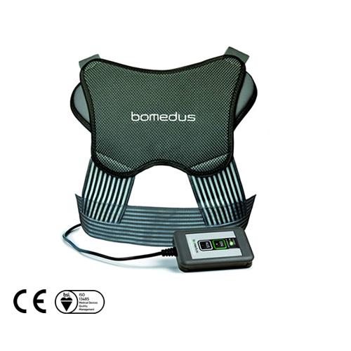 Bomedus Rückenband
