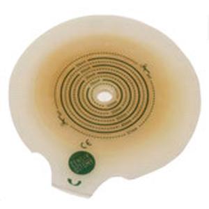 ZenSiv Ultra Light, Basisplatten