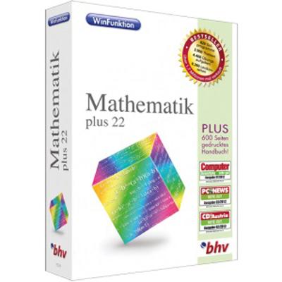 winfunktion mathematik