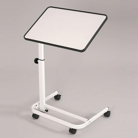 ATO Form Bett - Tisch Beistelltisch MK I