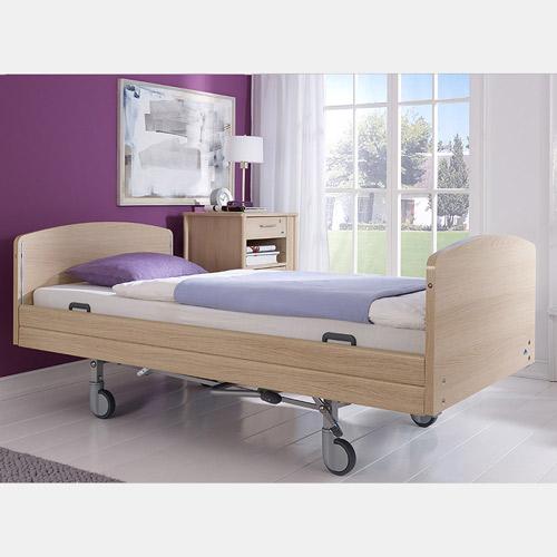 Pflegebett Classiko