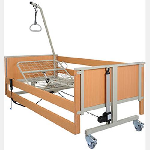 Pflegebett aks-L5