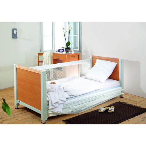 Pflegebett Unico