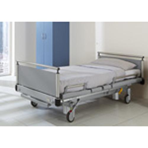 Klinikbett S 962-2