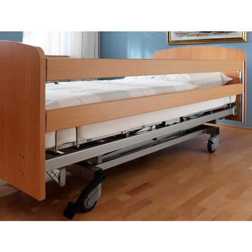 Pflegebett movita