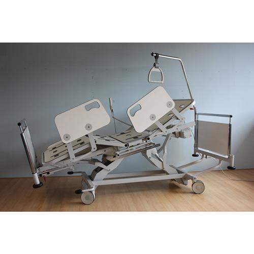 Krankenbett Typ King Top
