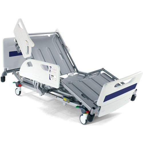 Pflegebett Enterprise 9000