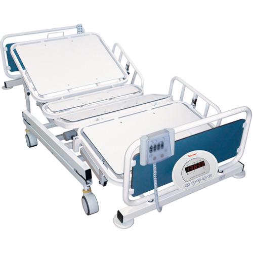 Krankenbett PL-B