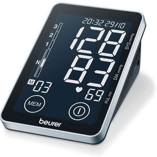 Blutdruckmessgerät BM 58
