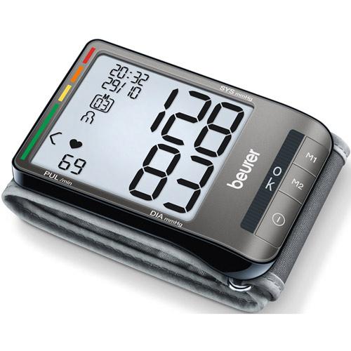 Blutdruckmessgerät BC 85