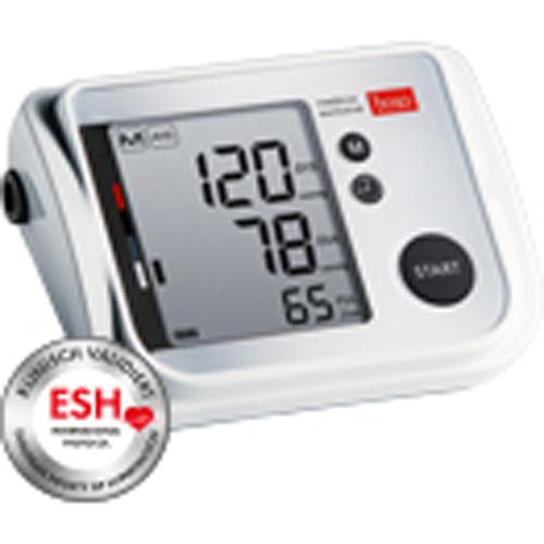 Blutdruckmessgerät boso medicus exclusiv