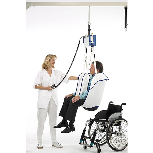 Deckenlift PORTABLE