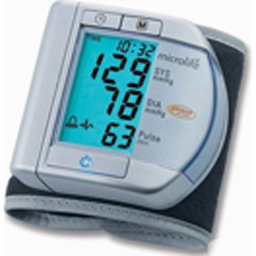 Blutdruckmessgerät BP W100