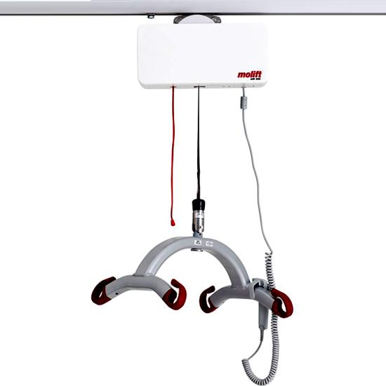 Deckenlifter Molift Air