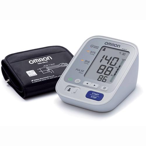Blutdruckmessgerät Omron M400