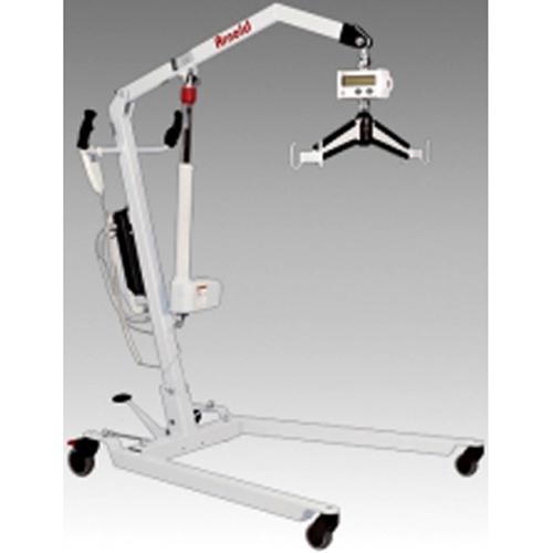 Elektro Gurtlifter Arnold 150 - TRH003510