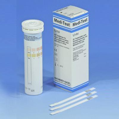 Medi-Test Urbi