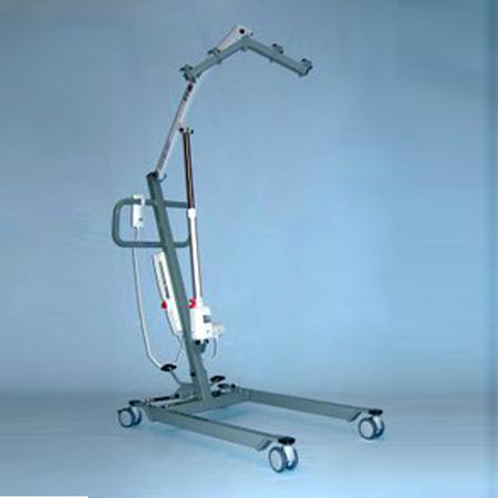 Patientenlifter HL-200