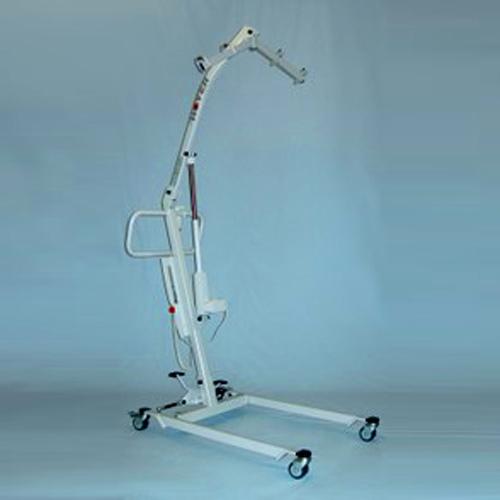 Patientenlifter HCL-7/E