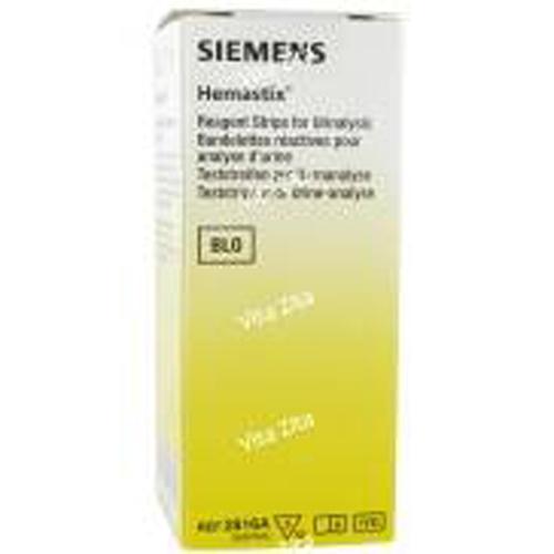 Hemastix