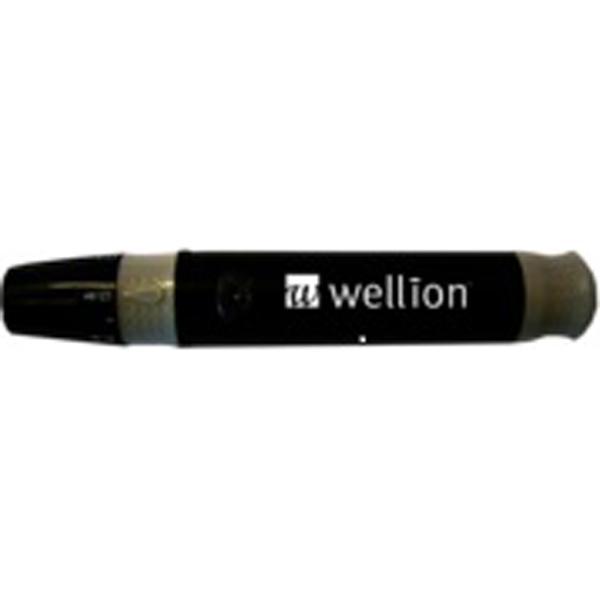 Wellion PRO2 Stechhilfe