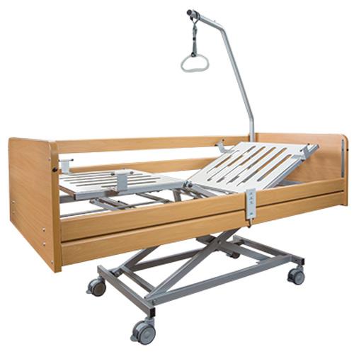 Pflegebett RFH